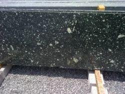 Pista Green Granite