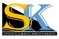 S.K. ENGINEERING WORKS