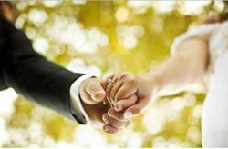 Personalised Matrimonial Services
