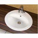 Opel Table Top Wash Basin