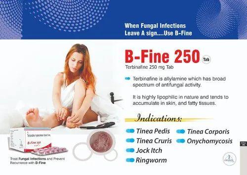 imovane active ingredient