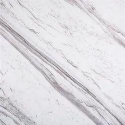 Volakkas Marble