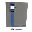 IVF CO2 Incubator