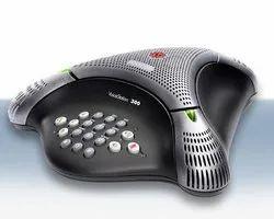 Polycom Voicestation 300 Analog Conference Phone
