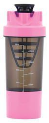 Ozomax Shake Mix, Capacity: 500 ml