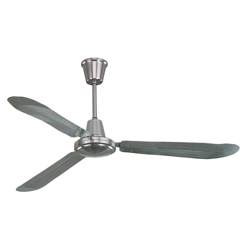 Marshal ceiling fan at rs 1050 piece khadiza electricals kolkata marshal ceiling fan aloadofball Images