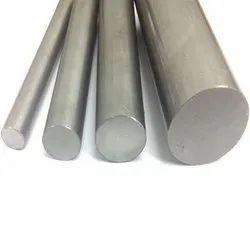 SAE 1010 Mild Steel