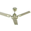Nova Ceiling Fan, Warranty: 1 Year