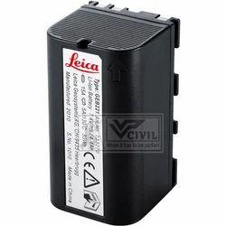Leica Battery GEB221