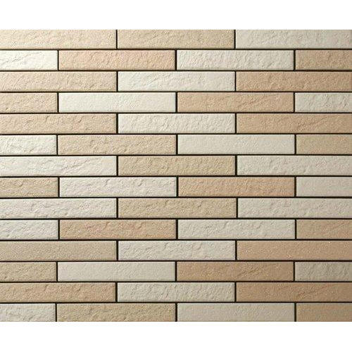 Kitchen Vitrified Wall Tiles At Rs 40 Square Feet