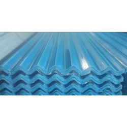 Metal Roofing Sheet In Hyderabad Telangana Get Latest