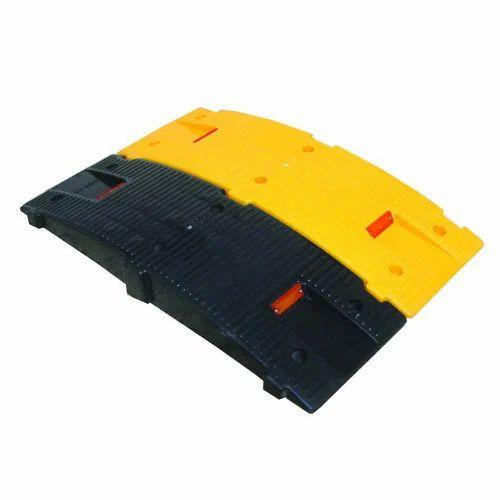 Speed Breakers Rkssb750 Road Speed Breaker Manufacturer