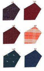 Neck Tie Fabric