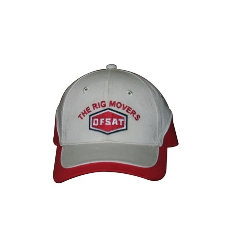 bcac2f623f8eba Boys Caps - Boys Designer Caps Authorized Wholesale Dealer from Delhi