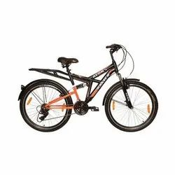 5e5e591aab8 Tz 110 Dx2 Hercules Top Gear Bicycle at Rs 8840 /unit | Gear Bicycle ...