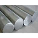 Stainless Steel S32205 Duplex Round Bars