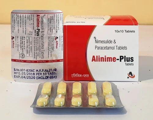 Pharma Franchise Opportunity - Pcd Pharma In Vadodara Wholesale