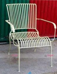 Hotel Restaurant Chair Lhc 299