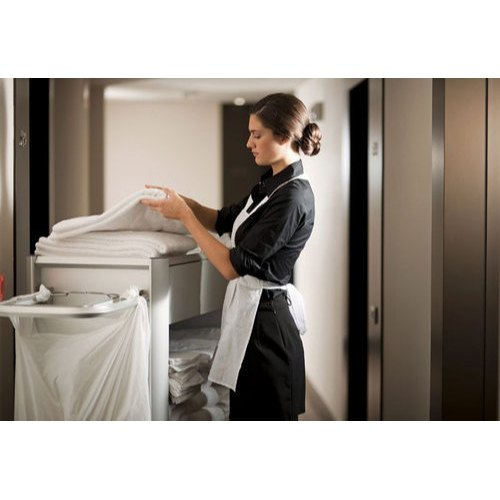 Hotel Housekeeping Services, In Maharashtra