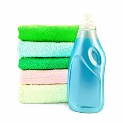 Clothes/Apparels/Laundry Service Washing Cloth After Wash