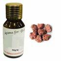 Hing Oil (Asafoetida Oil)