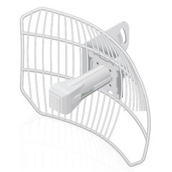 Ubiquiti AirGrid Antenna AG-HP-5G23