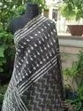 Printed Cotton  Dupattas