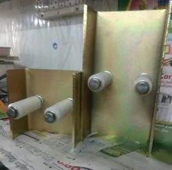 Gate Roller
