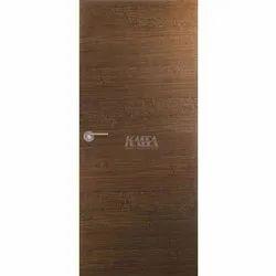 KSD 02 ABS Door