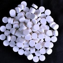 Montelukast Theophylline SR Tablets