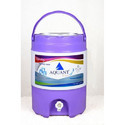 Aquant Brand Water Campers
