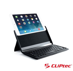 Bluetooth 3.0 Multimedia Tablet Keyboard