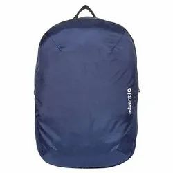 AdventIQ Corporate Laptop Backpack Impact Series / 22 Liters / Rain Cover