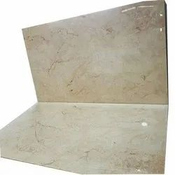 Beige Gold Imported Marble