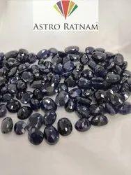 Natural Blue Sapphire Neelam