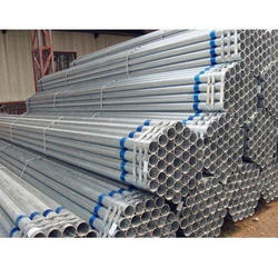 Self Finish Hot Dipped Galvanized Scaffolding Pipe