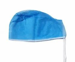 Hospital Disposable Cap