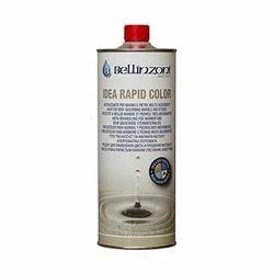 Bellinzoni Idea Rapid Color - Stone Protective & Sealer