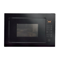 Kutchina Built In Microwave Oven Repairing Service, Size: Medium