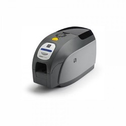 Aadhaar Card Printer