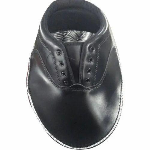fb173ff2e9bb Black School Shoes Upper