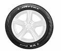 Jk Tyre Ux Royale P175/65 R14 Tubeless Car Tyre