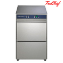 Electrolux Glass Washer Machine