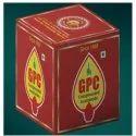 500 Gram Asafoetida Cake, Packaging Type: Jar