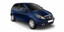 Tata Indica Vista For Replacement Car Auto Spare Parts