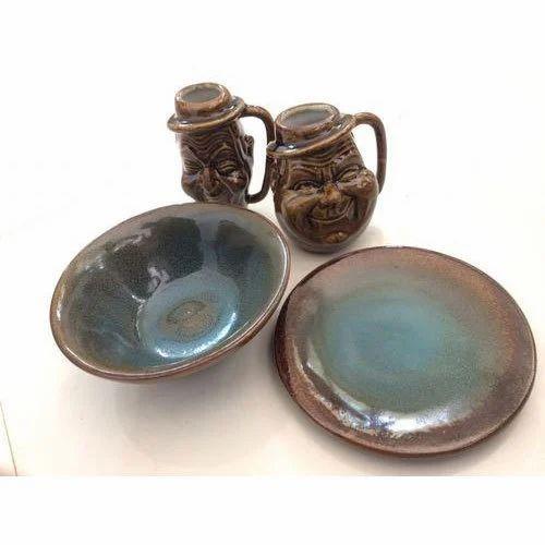 Handicraft Items - Handicraft Item Manufacturer from Villupuram