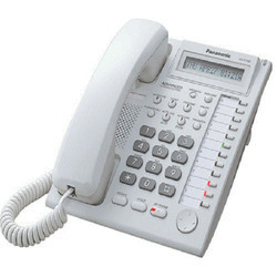 KX-T7730 Panasonic Corded Phone