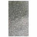 Granules Dolochar Coal Lump, For Burning, Packaging Size: Loose
