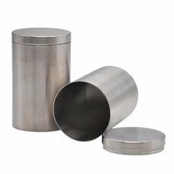 CNC Metal Stash Case