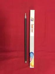 HP P1006 / P1007 / P1008 / LBP-3018 Magnet